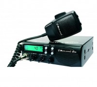RADIO CB ALAN 220